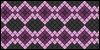 Normal pattern #32074 variation #31673