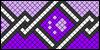 Normal pattern #35312 variation #31676