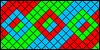 Normal pattern #24536 variation #31679