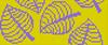 Alpha pattern #31614 variation #31681