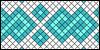 Normal pattern #29479 variation #31690