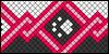 Normal pattern #35312 variation #31710