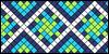 Normal pattern #27149 variation #31746