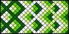 Normal pattern #31940 variation #31750
