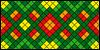 Normal pattern #33472 variation #31766
