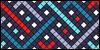 Normal pattern #27599 variation #31771