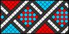 Normal pattern #35329 variation #31782