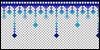 Normal pattern #35261 variation #31783