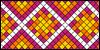 Normal pattern #27149 variation #31785