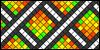 Normal pattern #35329 variation #31790