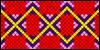 Normal pattern #25877 variation #31793