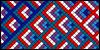Normal pattern #30879 variation #31809