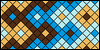 Normal pattern #26207 variation #31811