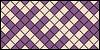 Normal pattern #6973 variation #31813