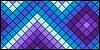 Normal pattern #33267 variation #31814