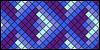 Normal pattern #22868 variation #31815
