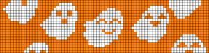 Alpha pattern #35370 variation #31816