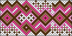 Normal pattern #34829 variation #31825