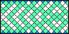 Normal pattern #34879 variation #31827