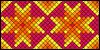 Normal pattern #32405 variation #31841