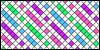 Normal pattern #29480 variation #31845