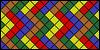 Normal pattern #2359 variation #31852