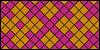 Normal pattern #21985 variation #31861