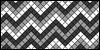 Normal pattern #34122 variation #31874