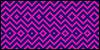 Normal pattern #35044 variation #31892
