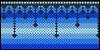 Normal pattern #35261 variation #31895
