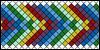 Normal pattern #26065 variation #31899
