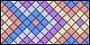 Normal pattern #2246 variation #31903