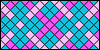 Normal pattern #21985 variation #31913