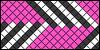 Normal pattern #2285 variation #31914