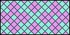Normal pattern #21985 variation #31915