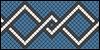Normal pattern #35374 variation #31916