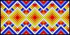 Normal pattern #35278 variation #31927