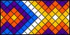 Normal pattern #34272 variation #31928
