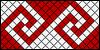 Normal pattern #1030 variation #31945