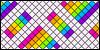 Normal pattern #30580 variation #31946