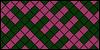 Normal pattern #6973 variation #31976