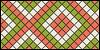 Normal pattern #11433 variation #31980