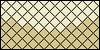 Normal pattern #15337 variation #31994
