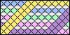 Normal pattern #26075 variation #32006