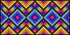 Normal pattern #35278 variation #32008