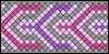 Normal pattern #35131 variation #32015