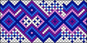 Normal pattern #34829 variation #32022