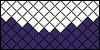 Normal pattern #15337 variation #32024