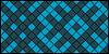 Normal pattern #35271 variation #32031