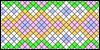 Normal pattern #27451 variation #32038